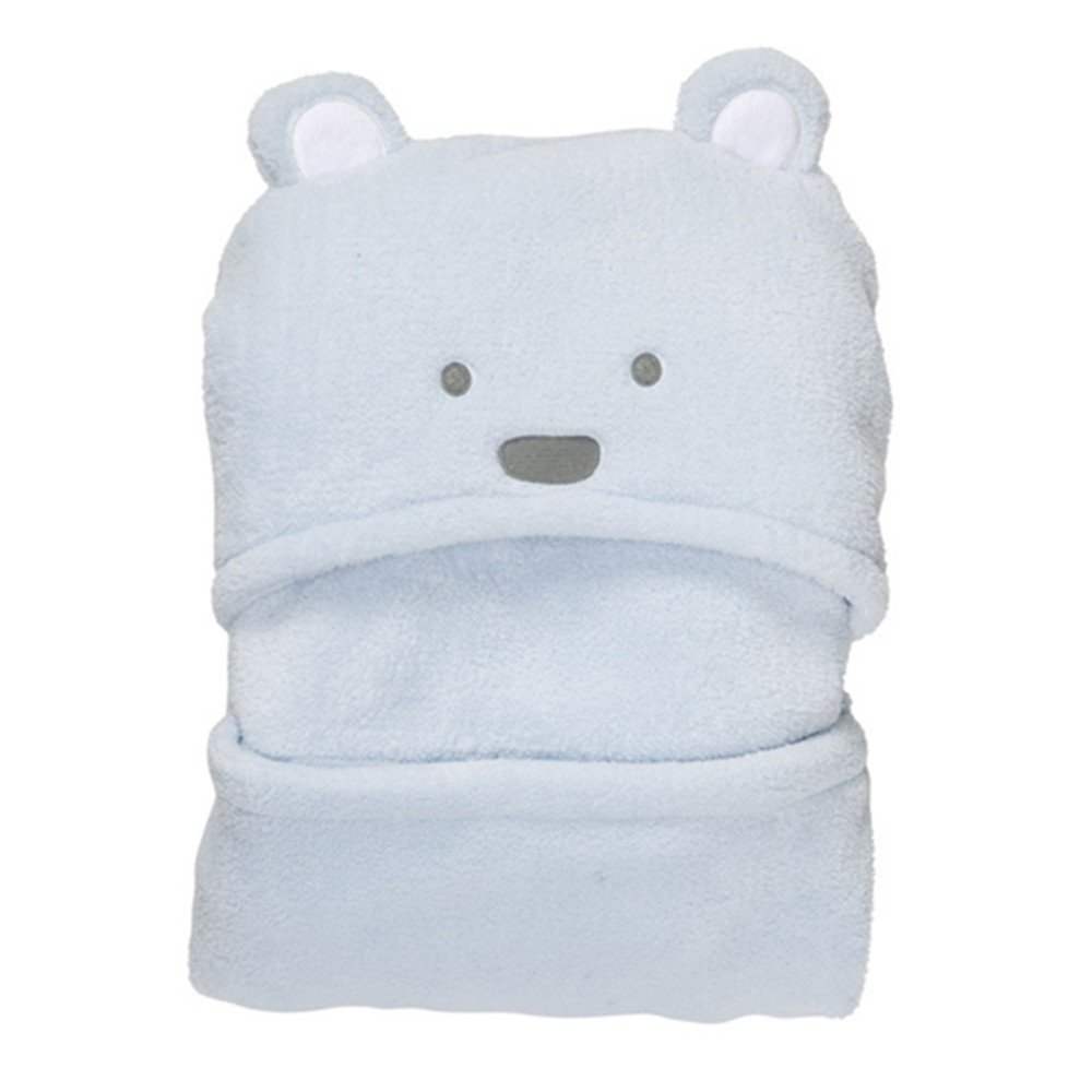 Vine Baby Sleeping Bag Envelope For Newborns Hooded Blanket Coral Fleece Swaddling Bath Towel With Pink Vine Trading Co. Ltd E160727BB02002V