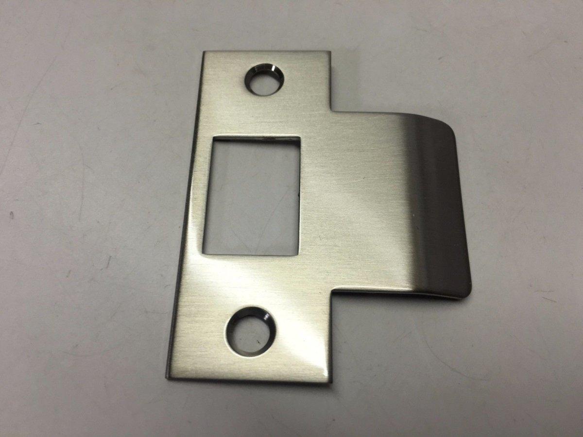 Baldwin Hardware 5399.150.A Thick Door Kit