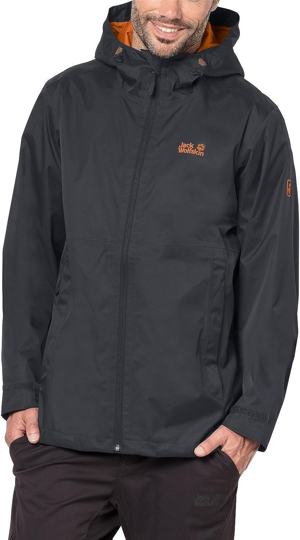 Jack Wolfskin Men's Arroyo Jacket
