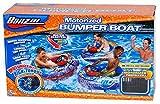 Spring & Summer Toys Banzai Motorized Bumper Boat Pool Rider by Banzai