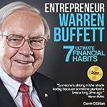 Entrepreneur: Warren Buffett: 7 Ultimate Financial Habits  | Dave O'Brian
