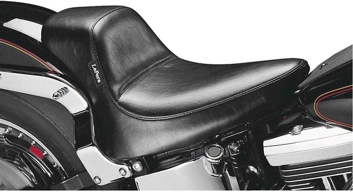 Le Pera Daytona Sport Seat L-822