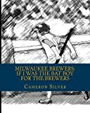 Milwaukee Brewers: If I was the Bat Boy for the Brewers