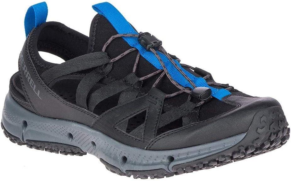 Acquistare > scarpe adidas amazon 51% OFF! Condividi lo sconto