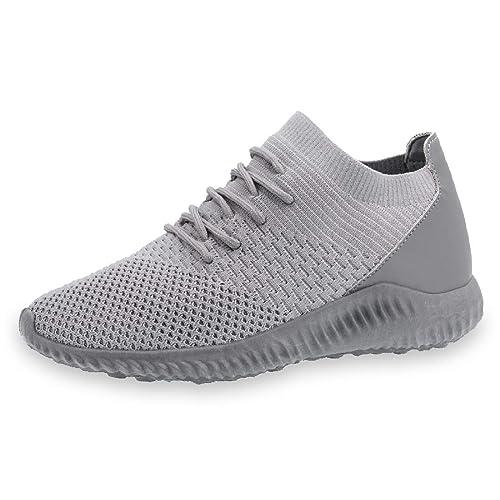 Bpc Schuhe in Damen Turnschuhe & Sneakers günstig kaufen | eBay