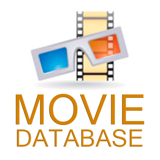 Movie database - All Review Posters