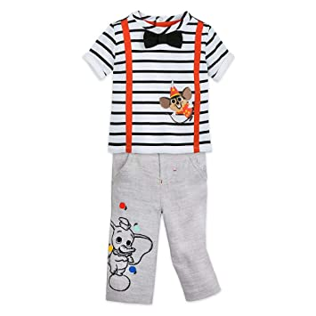 Disney Winnie the Pooh Tee for Baby   size 18-24 mo