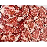 (4) Halal Wagyu-Kobe 16oz Beef Ribeyes $29.98 Each