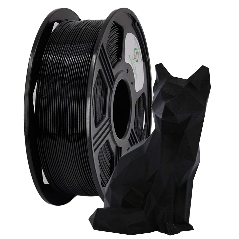 Filamento PETG 1.75mm 1kg COLOR FOTO-1 IMP 3D [1M5AWY56]