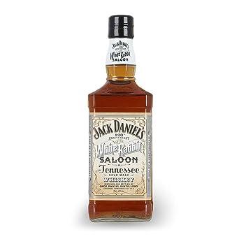 Jack Daniels White Rabbit Whisky - 1 x 1 l
