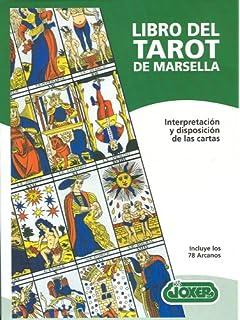 Las combinaciones de Tarot entre los arcanos mayores y ...