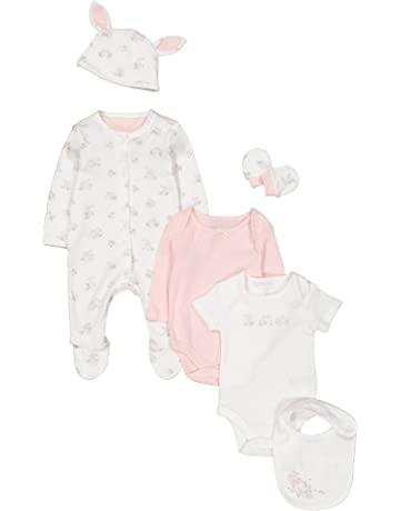 Clothes, Shoes & Accessories Outfits & Sets Original Babaluno Baby Girl 6-9 Months