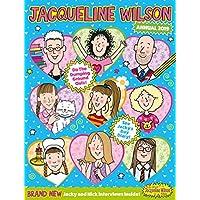 Jacqueline Wilson Annual 2019 (Annuals 2019)