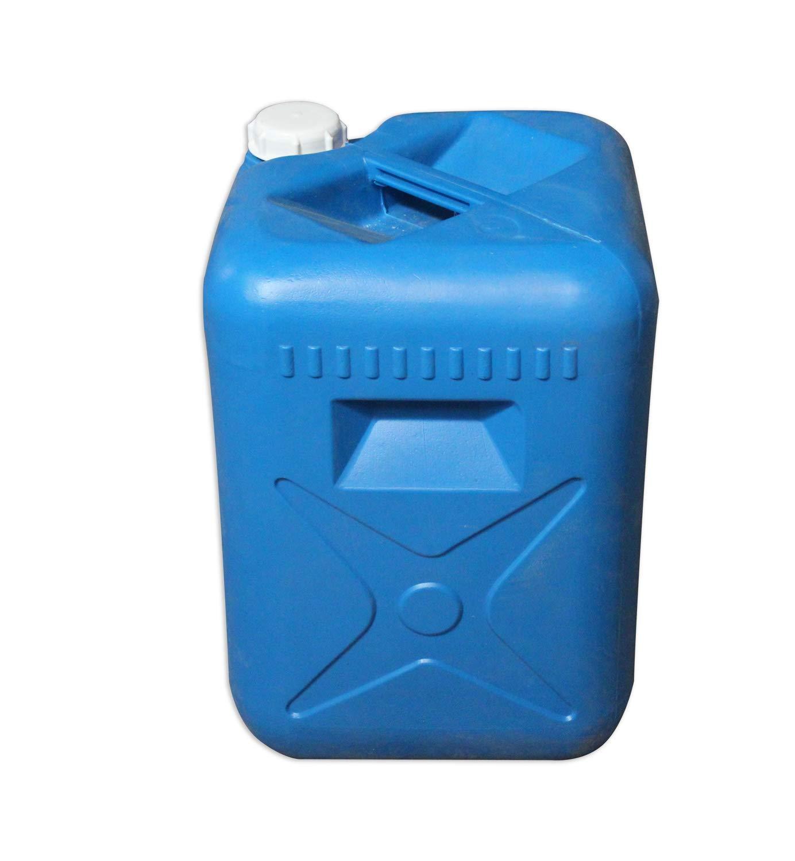 5 Gallon Colloidal Silica Rigidizer, for Use with: Ceramic Fibers