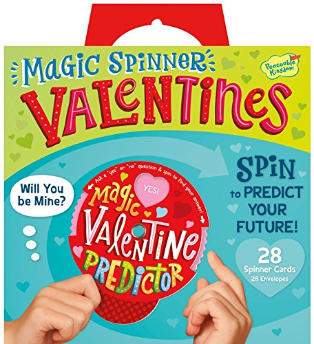 Peaceable Kingdom Magic Spinner Super Va - Day Magic Pack Shopping Results