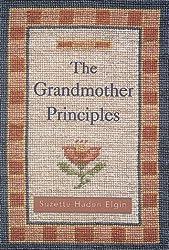 The Grandmother Principles