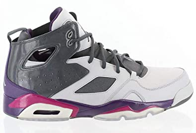 huge discount 08bf8 df51e Air Jordan Flight Club 91 Basketball shoes for Men