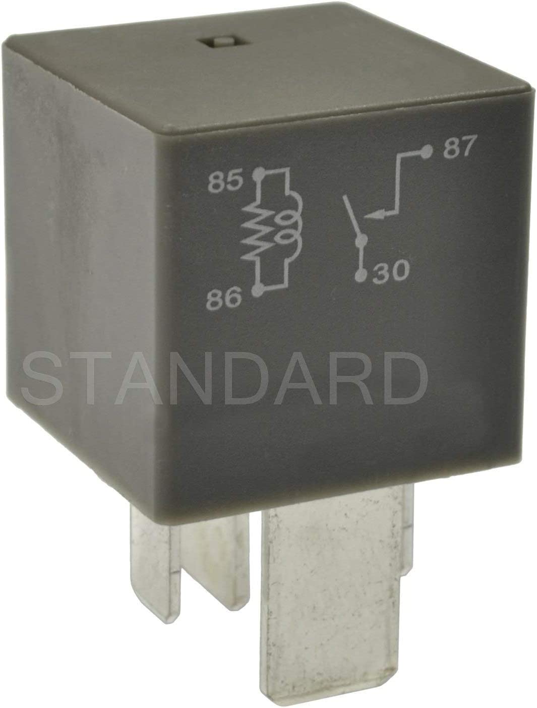 Standard Ignition RY-1760 Secondary Air Injection Pump Relay