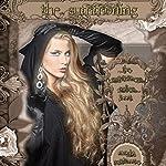 The Summoning: The Summoner's Series Book 1 | Natasha Pembrooke