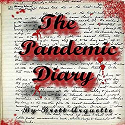 The Pandemic Diary