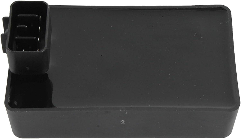 DB Electrical IKY6009 Cdi