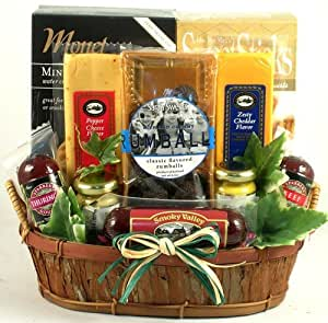 gift basket drop shipping itaguth its a guy. Black Bedroom Furniture Sets. Home Design Ideas
