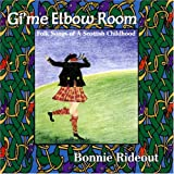 Gi'me Elbow Room
