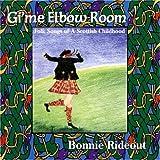 Gi'Me Elbow Room