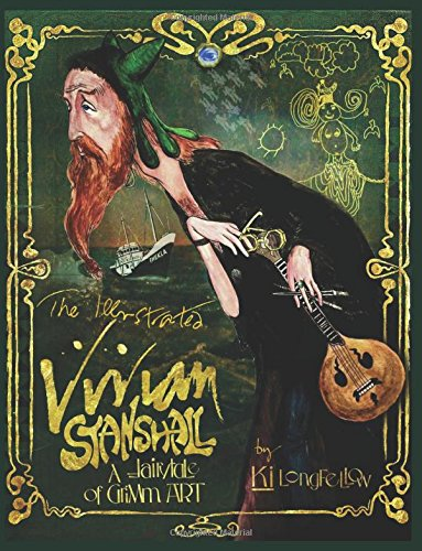 Free download the illustrated vivian stanshall a fairytale of free download the illustrated vivian stanshall a fairytale of grimm art 57861180bb flowerebookpdf fandeluxe Choice Image