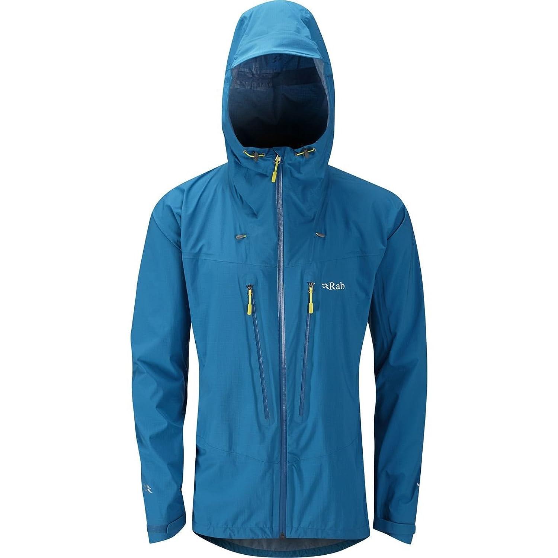 ラブ Rab メンズ アウター ジャケット&ブルゾン Spark Jacket [並行輸入品] B01LWJJEBP XL