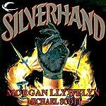 Silverhand: The Arcana, Book 1 | Morgan Llywelyn,Michael Scott
