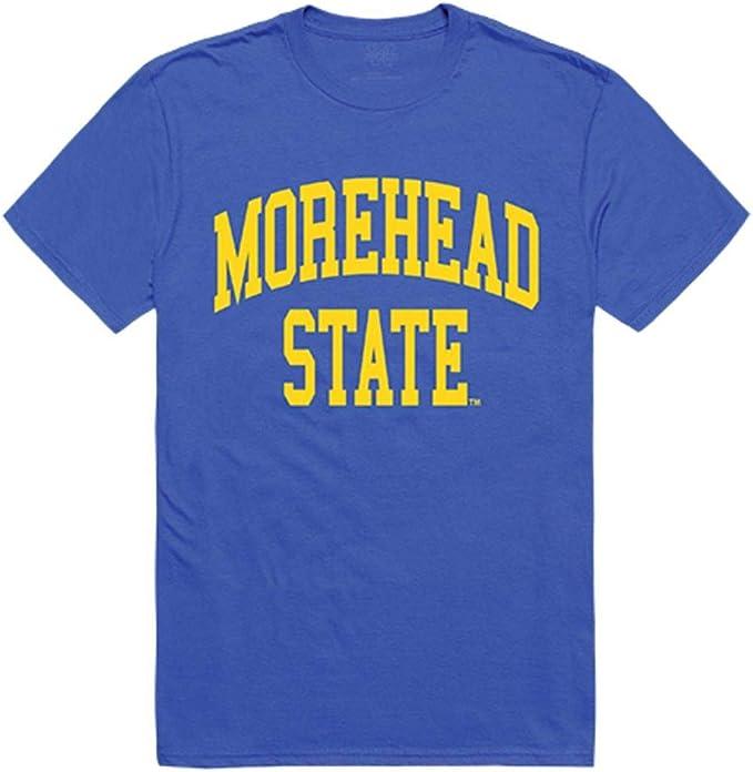 Gr/ö/ße XXL wetterfest NCAA Morehead State Eagles Hunde-Oberbekleidung