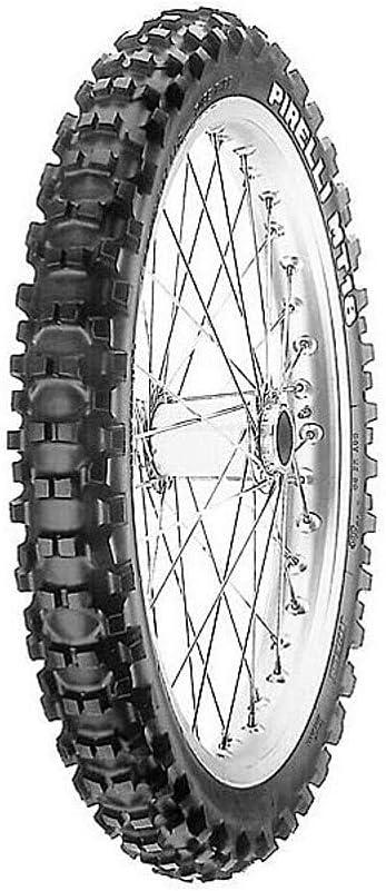 Pirelli MT 21 90/90-21 Front Tire