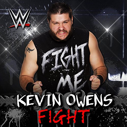 Fight (Kevin Owens)
