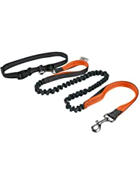 amazon com  dog collars  dog leashes  dog muzzles   u0026 more