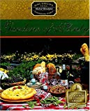 img - for Gardens of Plenty (Little Bed & Breakfast Cookbook Series) book / textbook / text book