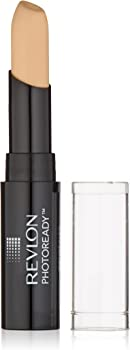 Revlon PhotoReady Concealer 0.11 Oz