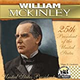 William McKinley, Megan M. Gunderson, 1604534664