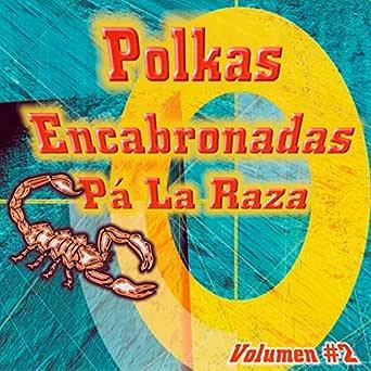 Pá Que Entiendas By Master Show De Durango On Amazon Music