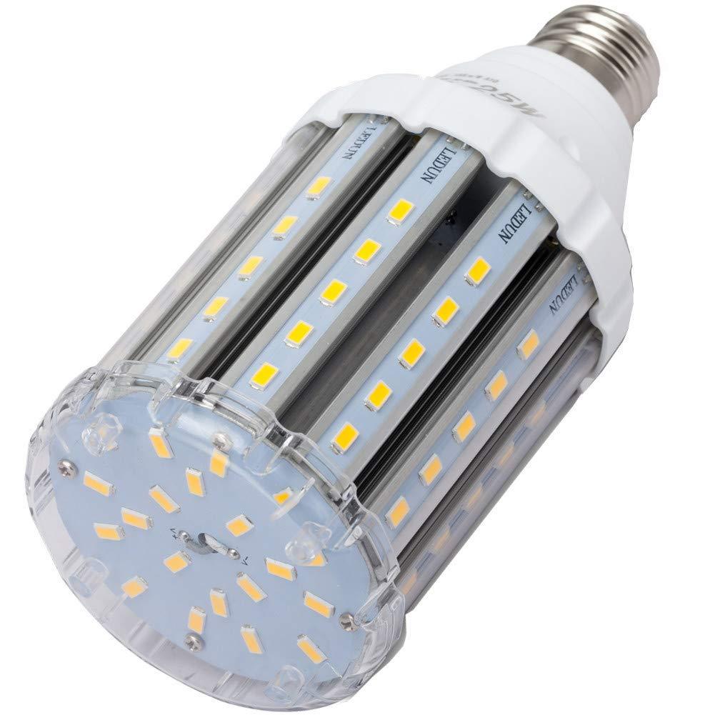 30-Watt (220-Watt Replacement), 2700-Lumen LED Corn Light