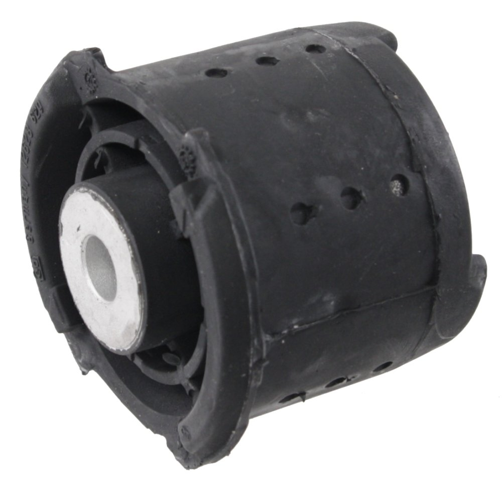ABS All Brake Systems 270977 - Supporto, Supporto Assale ABS All Brake Systems bv