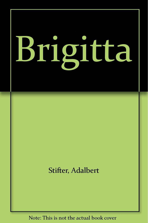 Brigitta (Letteratura universale. Gli elfi)