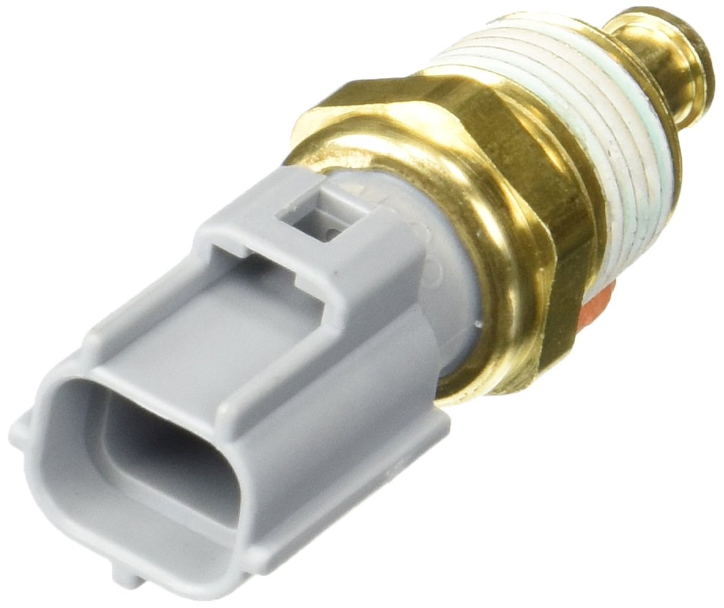Motorcraft DY-1144 Engine Coolant Temperature Sensor