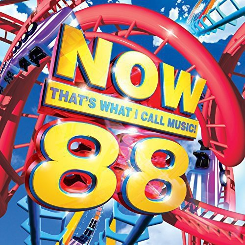 Now That\'s What I Call Music! 88 / Various (United Kingdom - Import, 2PC)