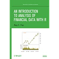An Introduction to Analysis: 861