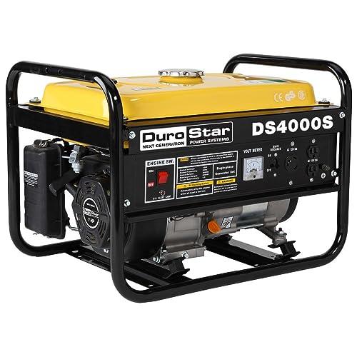 best whole house generators consumer report