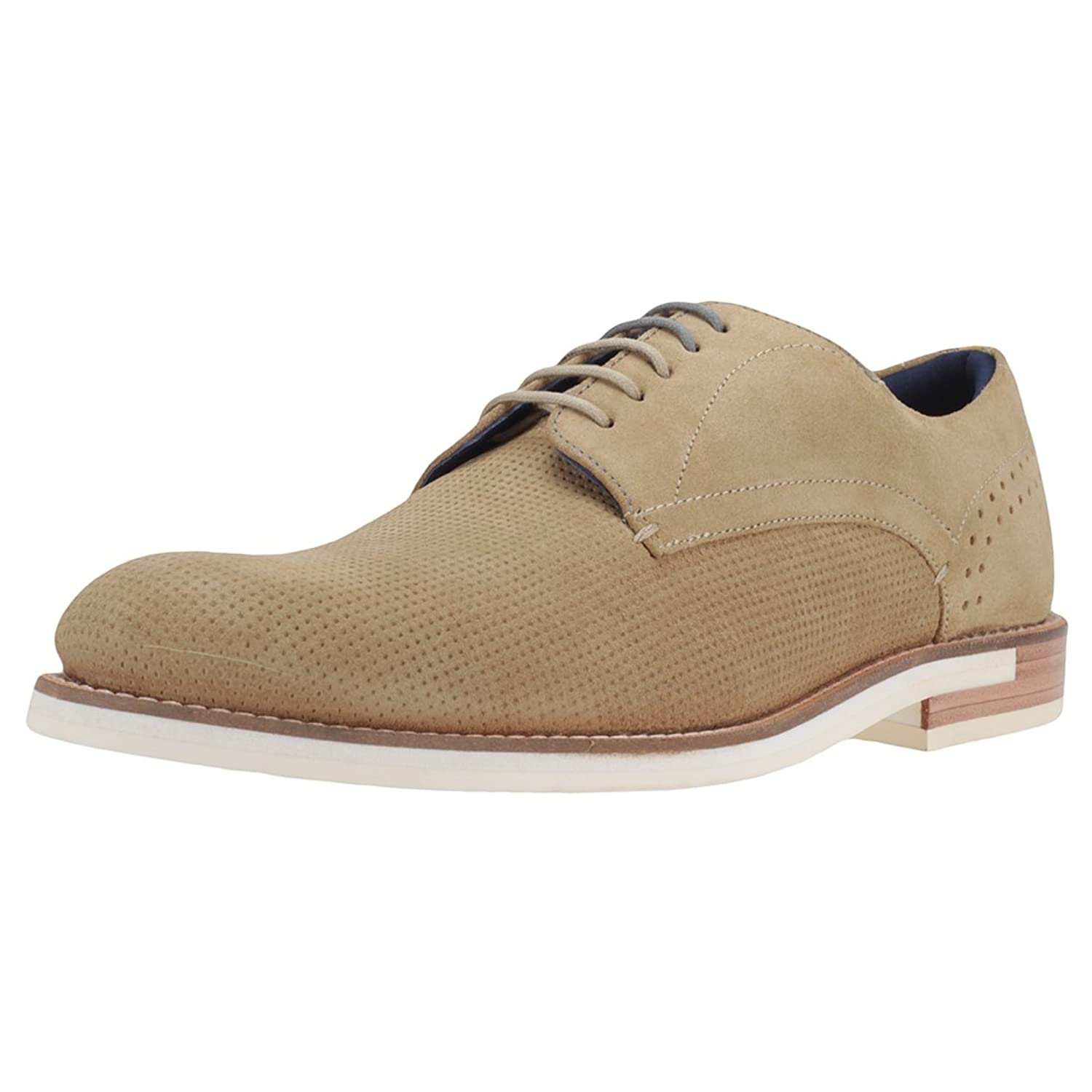 Ted Baker9-17403 - Lapiin Hombres 10 UK