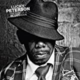 Peterson Lucky / the Son of a Bluesman