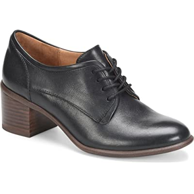 Sofft - Womens - Patience | Shoes