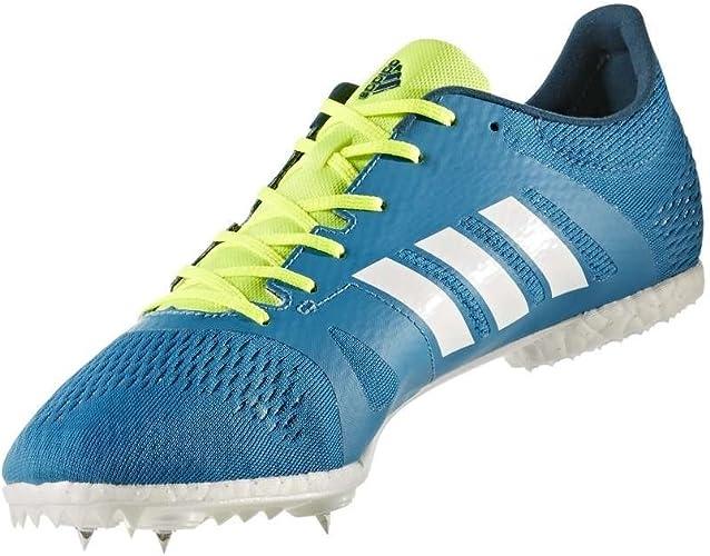 scarpe adidas da running